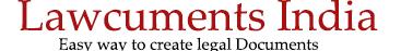 Lawcuments India