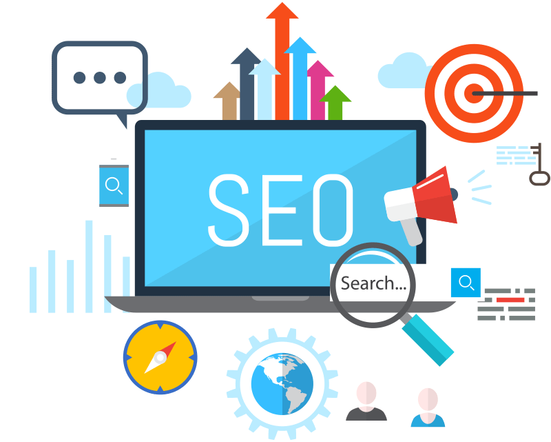 how-seo-works
